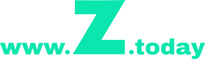 Z.today
