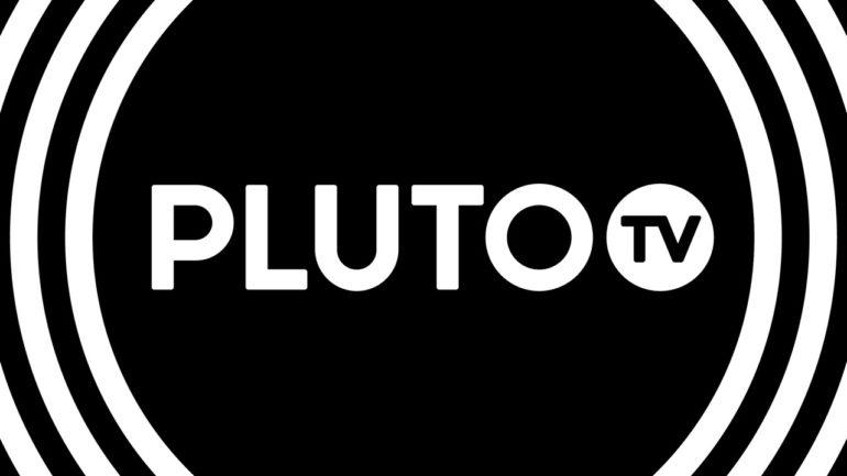 is pluto tv safe - 770×433