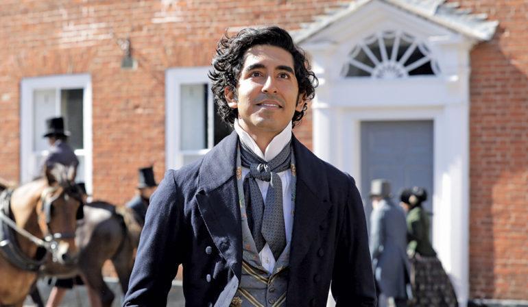 David-Copperfield-Movie-Dev-Patel