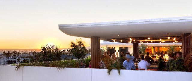 SM-Proper-Hotel-Calabra-rooftop-photo-credit-Marcelo-Lagos